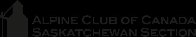 Alpine Club of Canada Saskatchewan Section