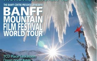 film festival – Alpine Club of Canada Saskatchewan Section